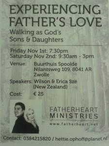 flyer vaderhartconferentie 001